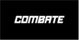 logo-combate