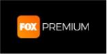logo-fox-premium