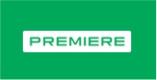 logo-premiere