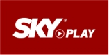 logo-skyplay
