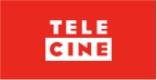 logo-telecine